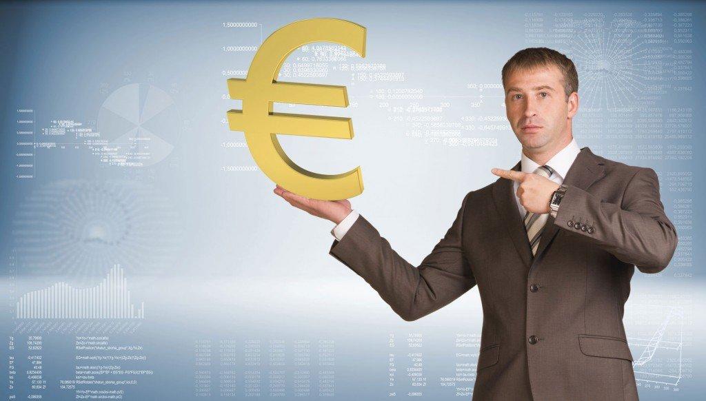 επιλογή κατάλληλης ευκαιρίας Franchise για Ελλάδα