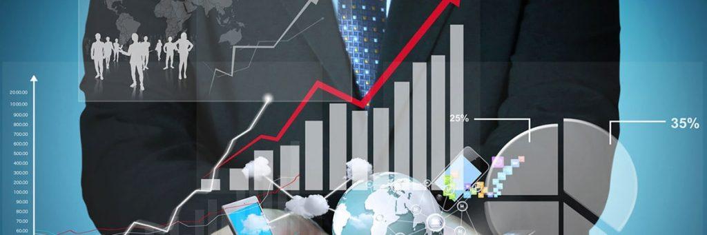 Franchise αξιολόγηση επενδύσεων στο εξωτερικό