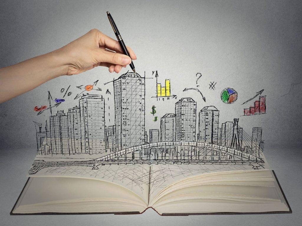 Franchise Real Estate development