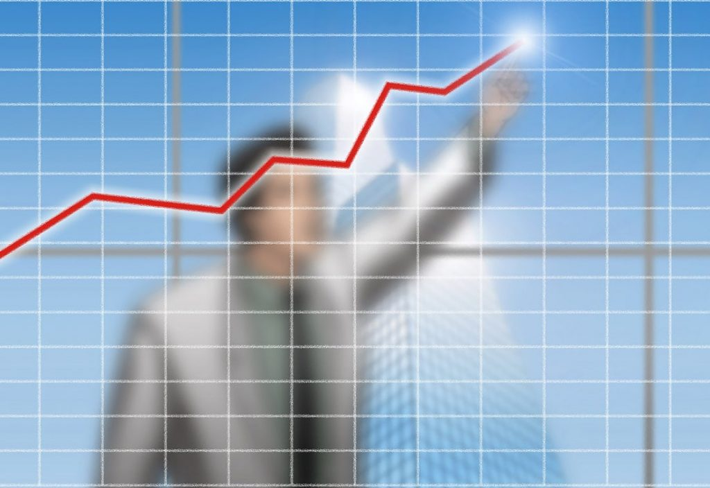 Ανάπτυξη και επένδυση