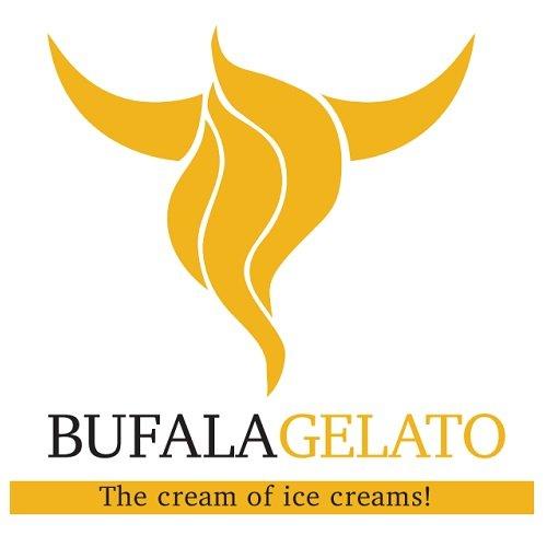 bufala-gelato-franchise