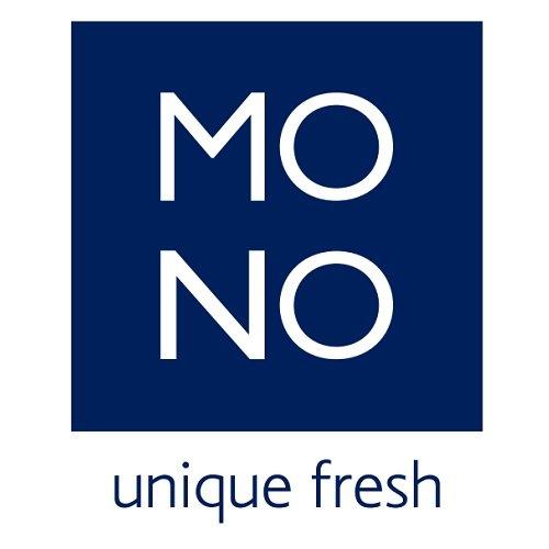 mono-food-franchise