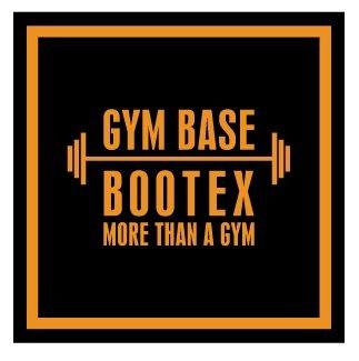 Gym Base Bootex