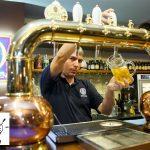 Beer n Beer franchise στην εστίαση