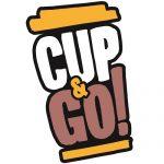 CUP&GO h πρώτη αλυσίδα κινητών καταστημάτων food truck στην εστίασηστην Ελλάδα στην αγορά της εστίασης