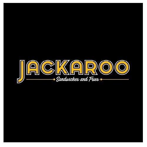 jackaroo franchise sandwiches