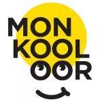 mon-kooloor-franchise