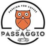 passaggio-coffee-snack-franchise
