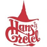 hans-and-gretel-magic-spot-franchise