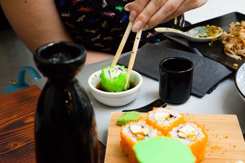 mrdim-sushi