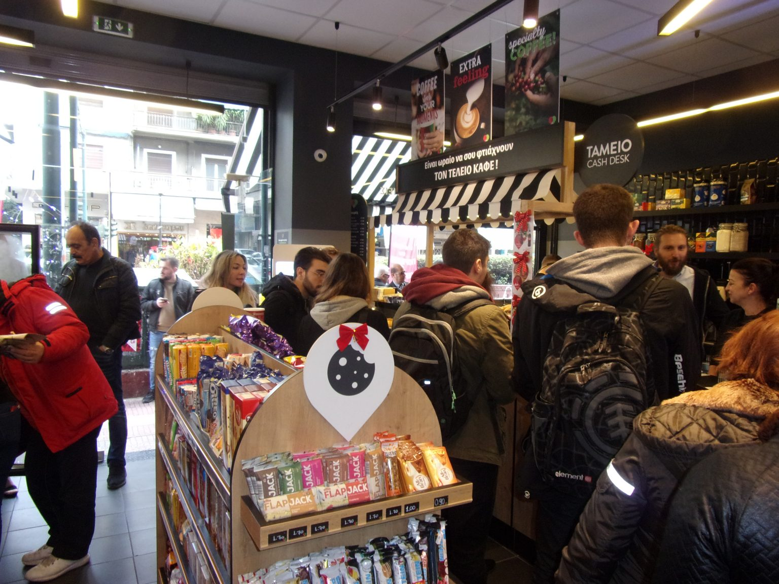 kioskys-convenience-store-franchise