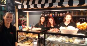kioskys-convenience-store-prosopiko-peristeri