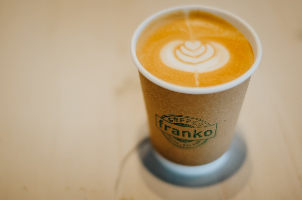 franko-kafes