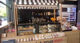 kioskys-convenience-store-coffee-corner