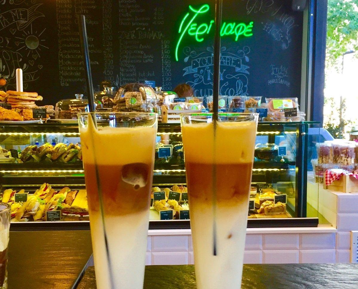 peri-kafe-cafes1