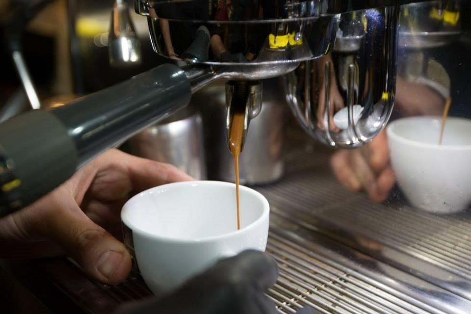 perikafe-espresso