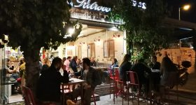 piazza-di-Ritrovo-franchise
