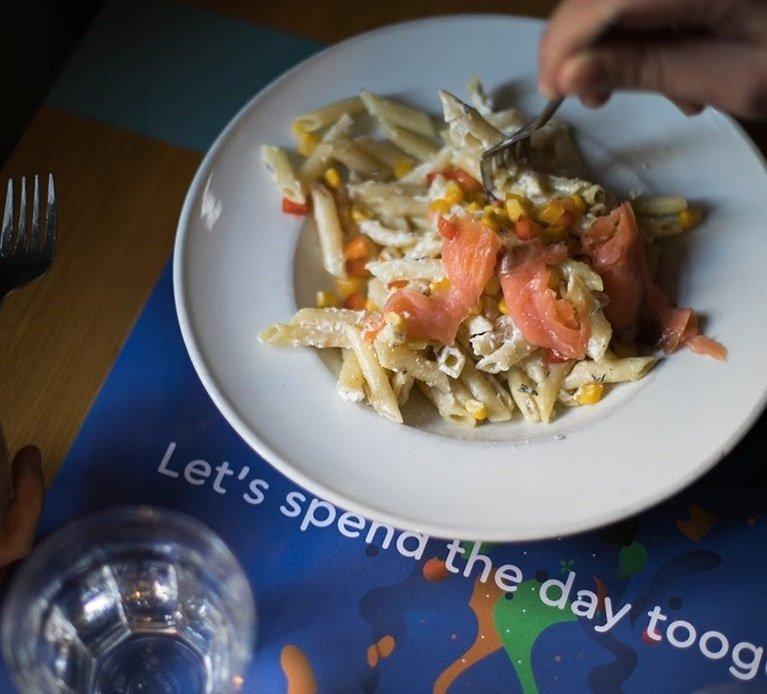 spoon-pasta-penes
