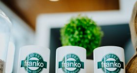 franko-coffee