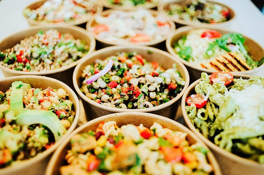 franko-salates