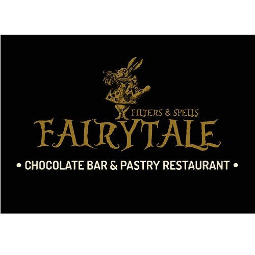 fairytale-franchise-chocolate-pastry