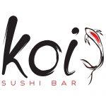koi-sushi-bar