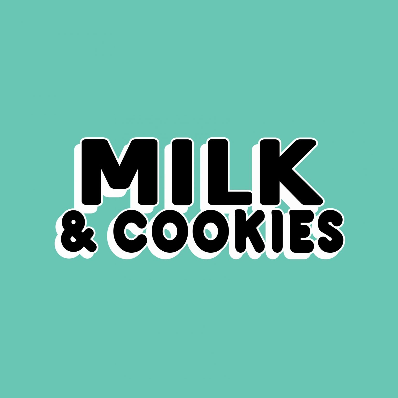milk-and-cookies-franchise
