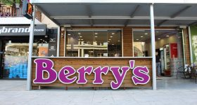 berrys-franchise1