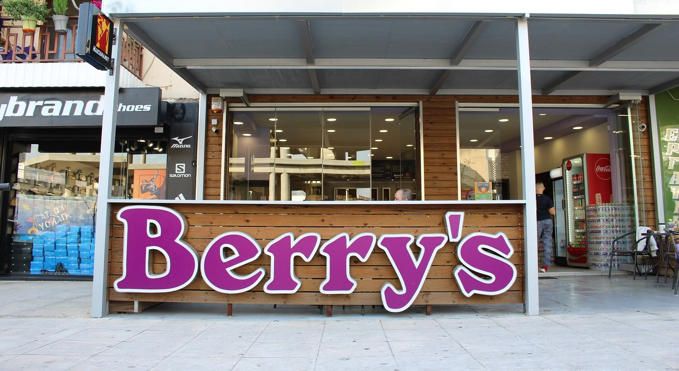 Berrys-take-away-coffee