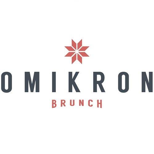omikron-brunch-franchise
