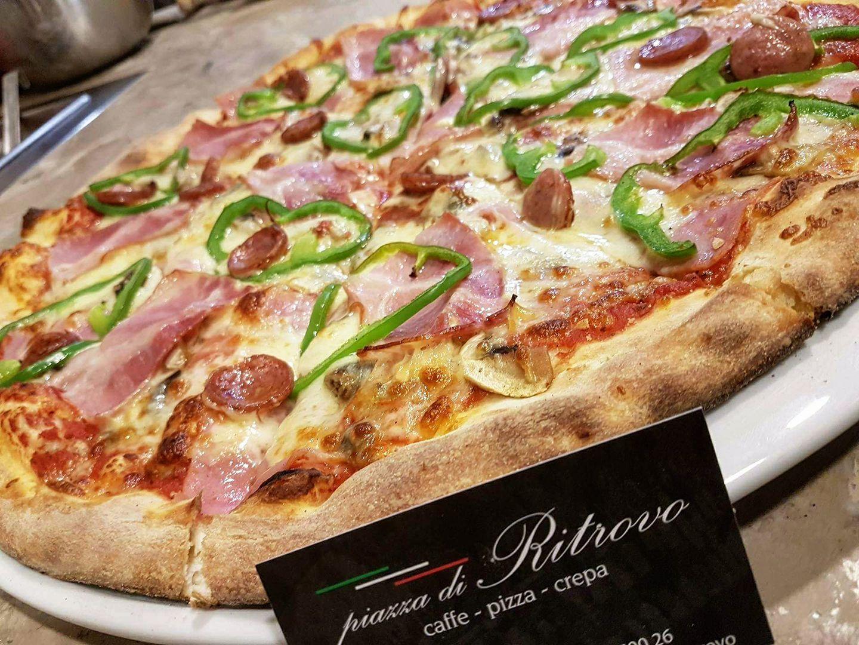 piazza-di-ritrovo-pizza-special