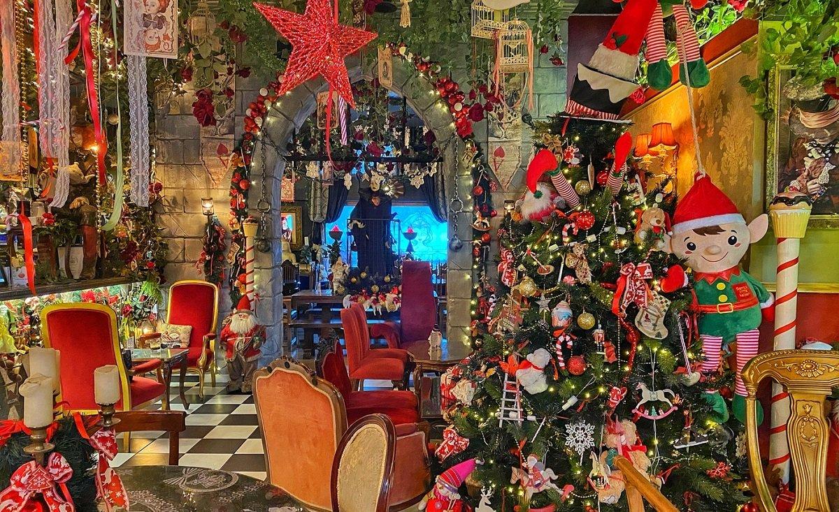 fairytale-Christmas2