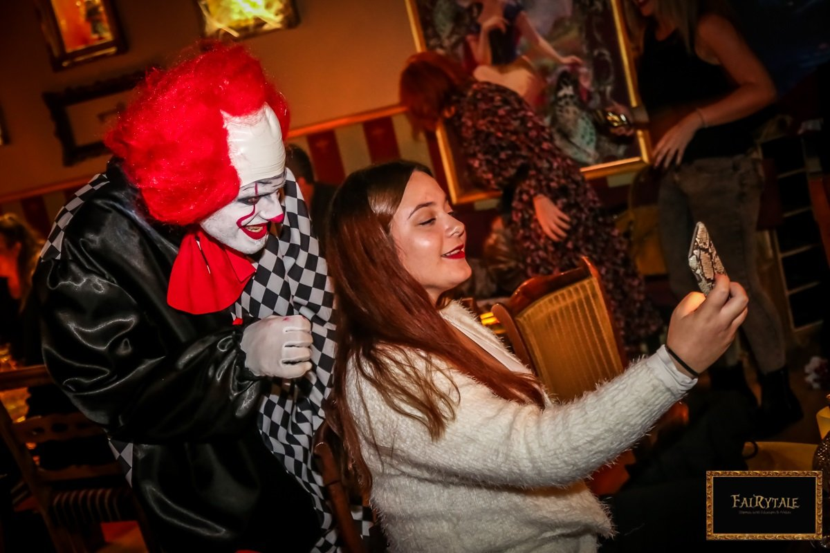 fairytale-halloween-party2
