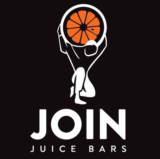 join-juice-bar-franchise