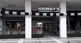 franchise-kioskys-thessaloniki