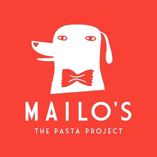 mailo's franchise fresh pasta