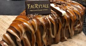 fairytale-franchise-chocolate-bar-and-pastry-restaurant
