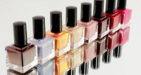 Nails-4-you-beauty-salon