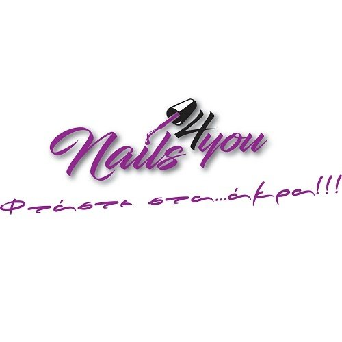 nails-for-you-beauty-franchise