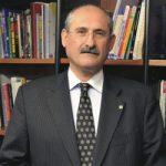 Παναγιώτης Ρουσόπουλος - CEO The Franchise Co