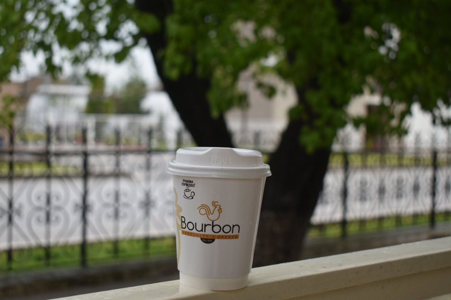 bourbon-franchise-speciality-coffee