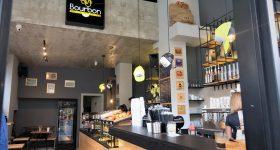 bourbon-franchise-zografou-new