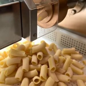 Mailo's - The Pasta Project franchising