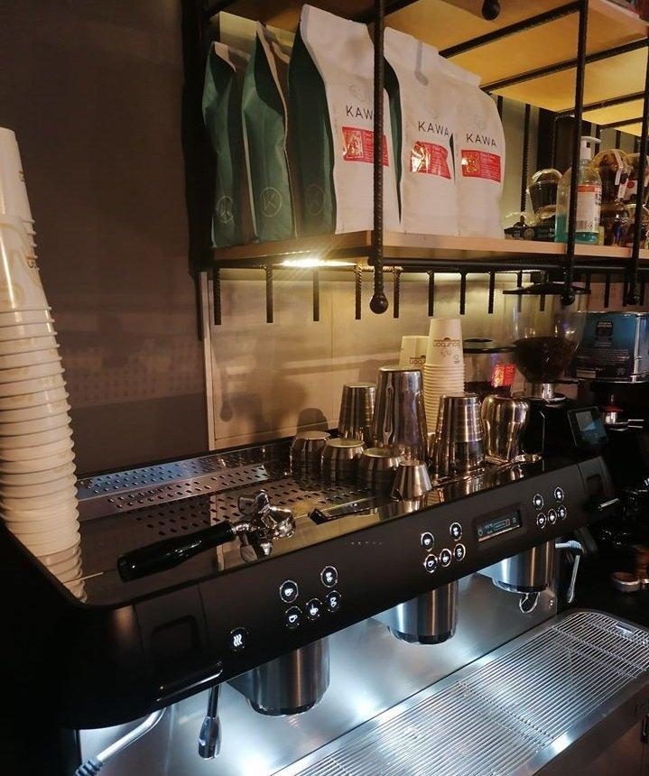 bourbon-franchise-coffee9