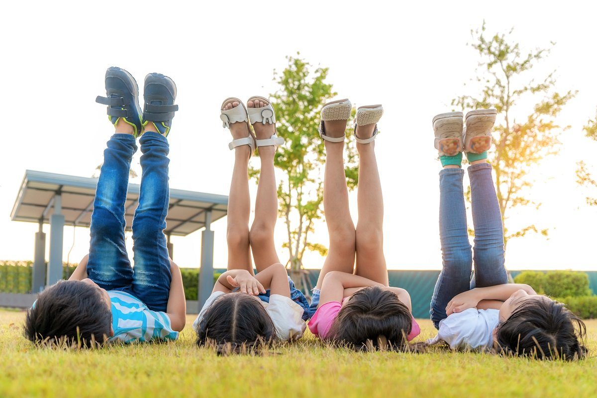 dentrospito-franchise-summer-camp1