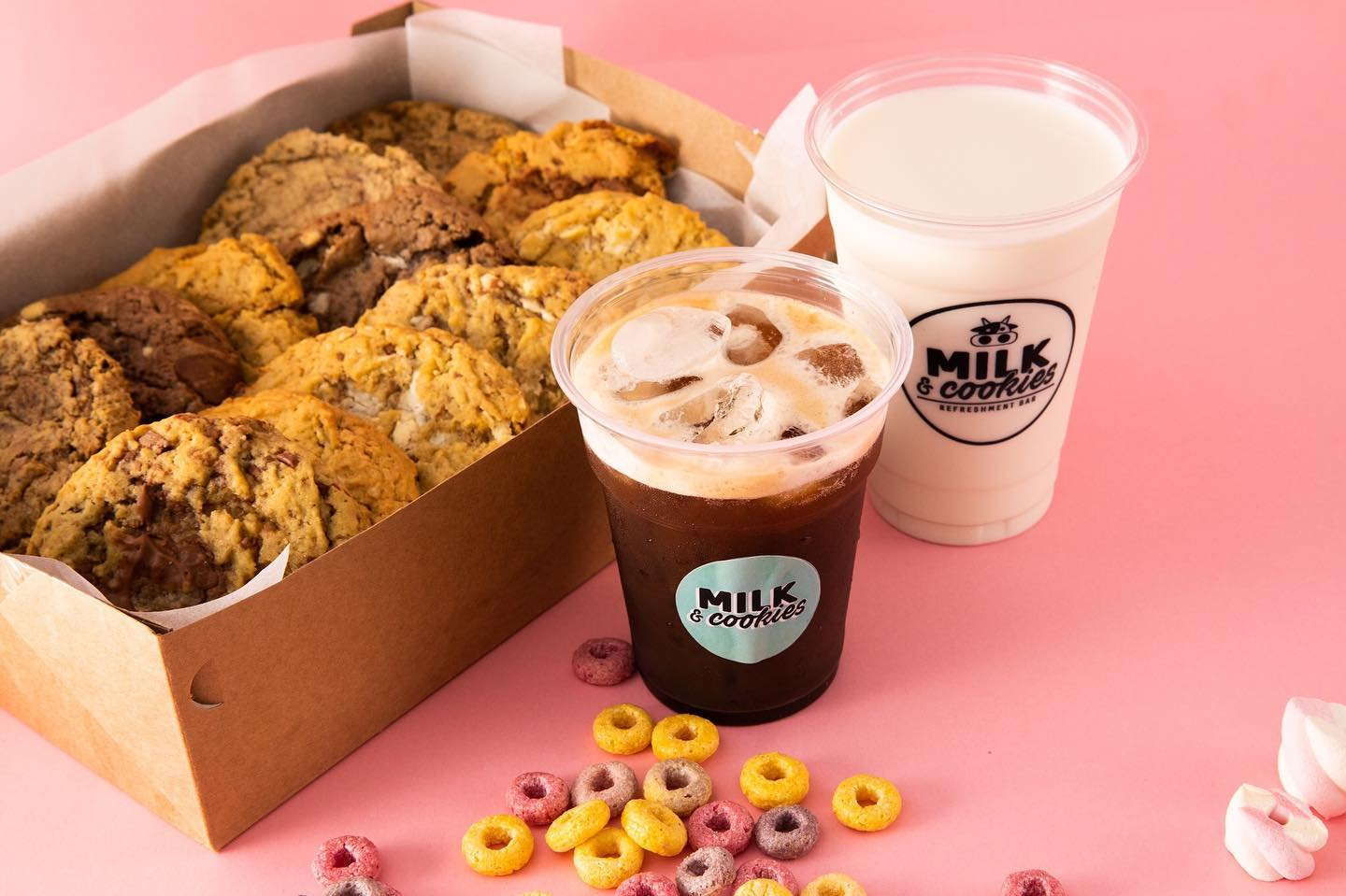 milk-and-cookies-franchise-coffee-milk