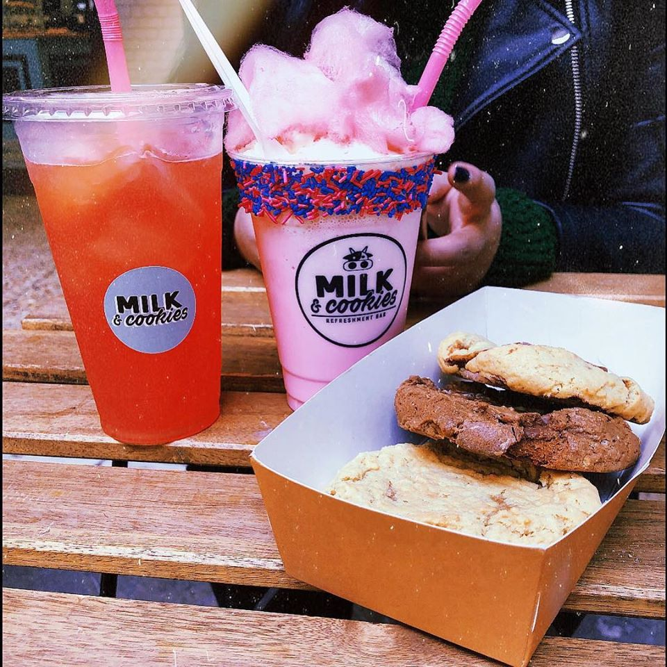 milk-and-cookies-franchise-instagram