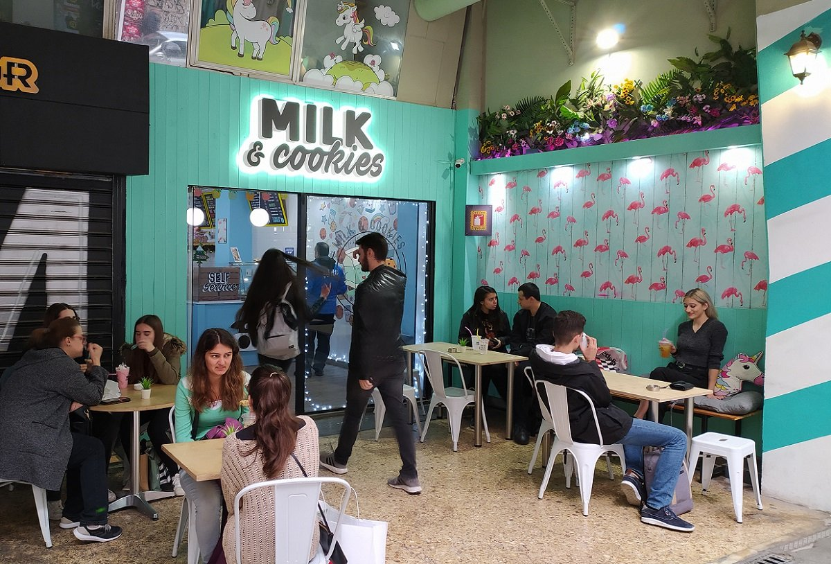 milk-and-cookies-franchise-katastima
