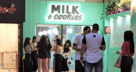 milk&cookies-franchise-katastima