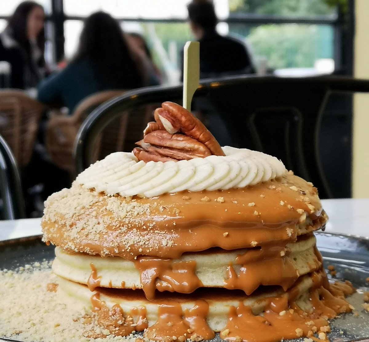 omikron-brunch-franchise-pancake